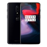 Oneplus 6 deal coupon code banggood