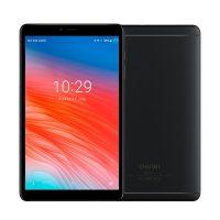 CHUWI Hi9 Pro 32GB Deal