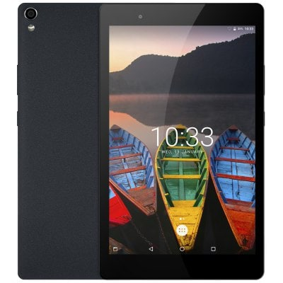 Lenovo P8 ( TAB3 8 Plus ) Deal