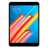 Teclast M89 Tablet PC coupon