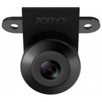 Xiaomi 70mai Car Reversing Rear Camera coupon deal
