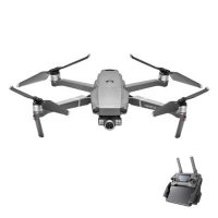 DJI MAVIC 2 RC Pro Drone Coupon