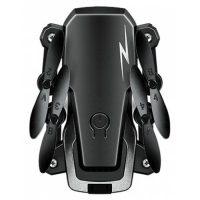 TXD - G1 Foldable Mini RC Drone deal