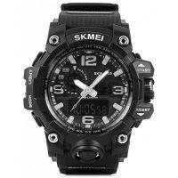 SKMEI 1155