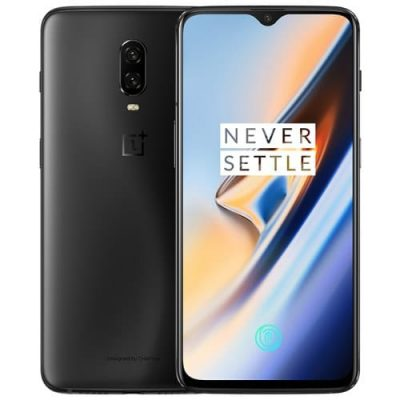 oneplus_6t_coupon_gearbest