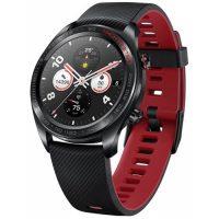HUAWEI HONOR Magic Smart Watch coupon