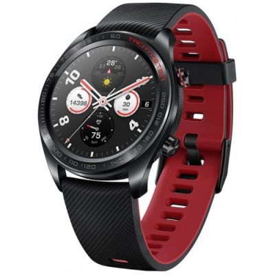 HUAWEI HONOR Magic Smart Watch coupon