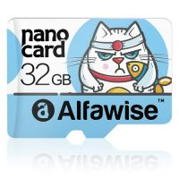 Alfawise 32GB Alfawise 32GB coupon