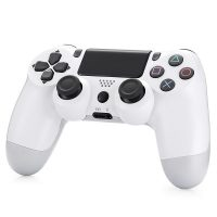 Gocomma PS4 Bluetooth Controller