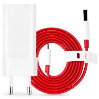 oneplus type c charger pack