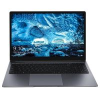 CHUWI LapBook Plus 15.6 inch Laptop