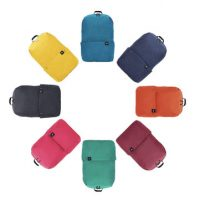 Xiaomi 10L Backpack Bag Coupon Deal