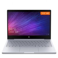 Xiaomi Mi Notebook Air 12.5