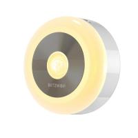 BlitzWolf® BW-LT15 deal
