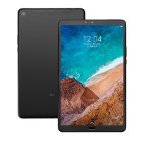 XIAOMI Mi Pad 4 Plus LTE coupon deal