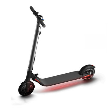 Xiaomi Ninebot ES2 Electric Scooter Gray