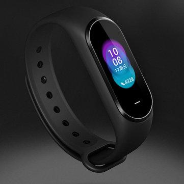 Xiaomi Hey Plus B1800 Smart Watch