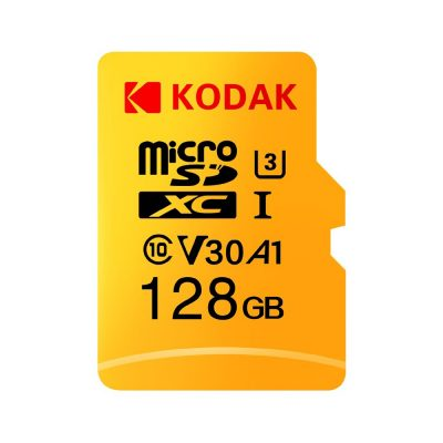 Kodak Micro SD Card 128GB Deal Coupon
