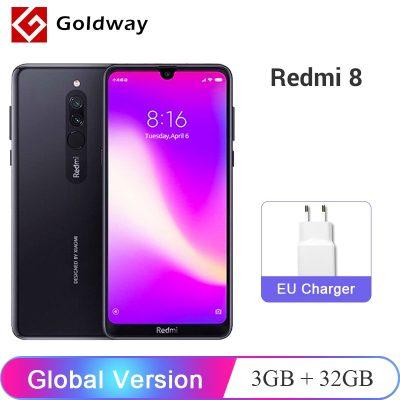 Xiaomi Redmi 8 3/ 32