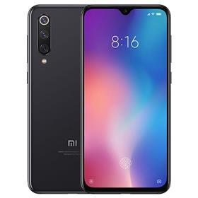 Xiaomi-Mi-9-SE-geekbiyung-deal