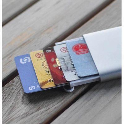 Xiaomi MIIIW deal