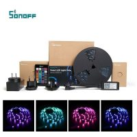 sonoff-led-strip