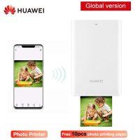 Huawei AR Portable Photo Pocket Printer