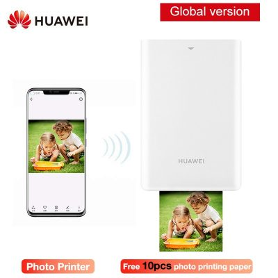 Huawei AR Portable Photo Pocket Printer