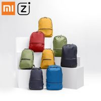 Xiaomi-Mi-Backpack-11L