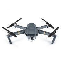 dji-mavic-pro-coupon-deal