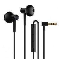 Xiaomi Ceramics Dynamic Earphone coupon