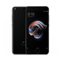 Xiaomi Mi Note 3 deal