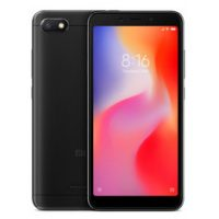 Xiaomi redmi 6a coupon code