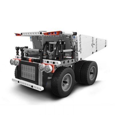 XiaoMi Mitu Truck Building Blocks deal