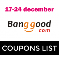 weekly-coupons-banggood