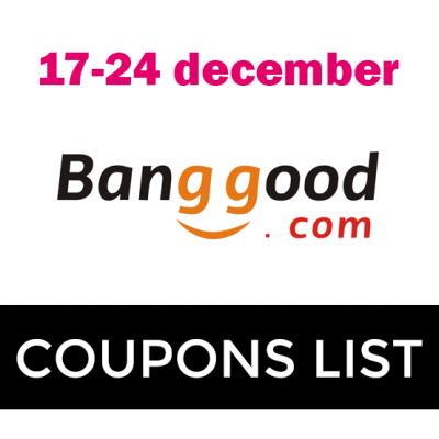 weekly-coupons-banggood