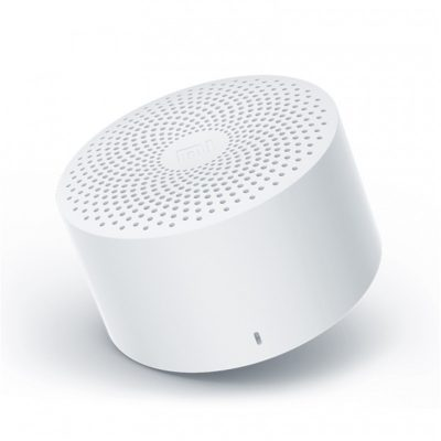 xiaomi bluetooth speaker coupon